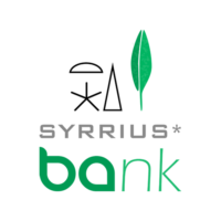 Syrriusbank
